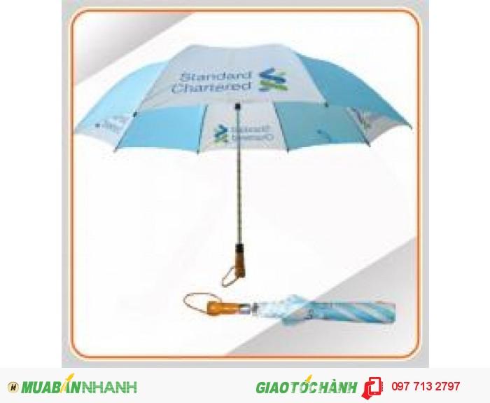 Xưởng Sản Xuất Áo Mưa, Áo mưa vải dù Áo mưa quà tặng Áo mưa sự kiện