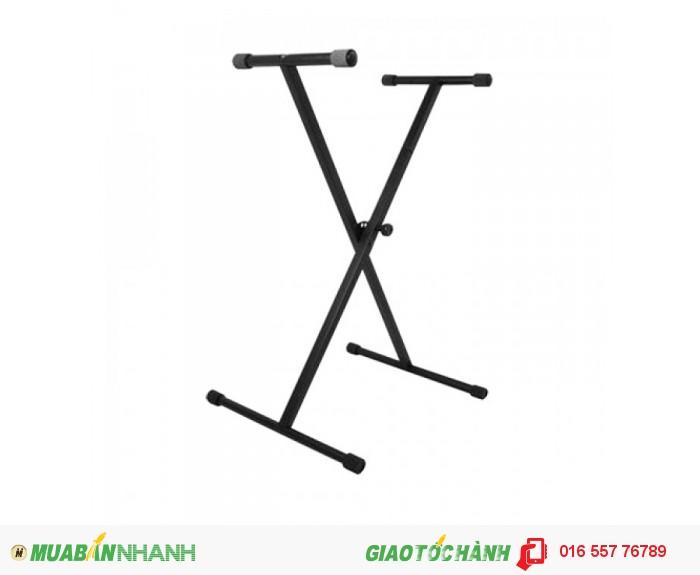 Chân chữ X để đàn organ giá rẻ chỉ 200.000đ LH: 01655776789