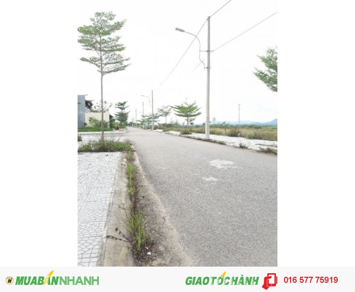 Cần bán đất tại khu sinh thái Hòa Xuân, Đảo 2 của dự án Dream Home, qua cầu Hòa Xuân gần Metro.