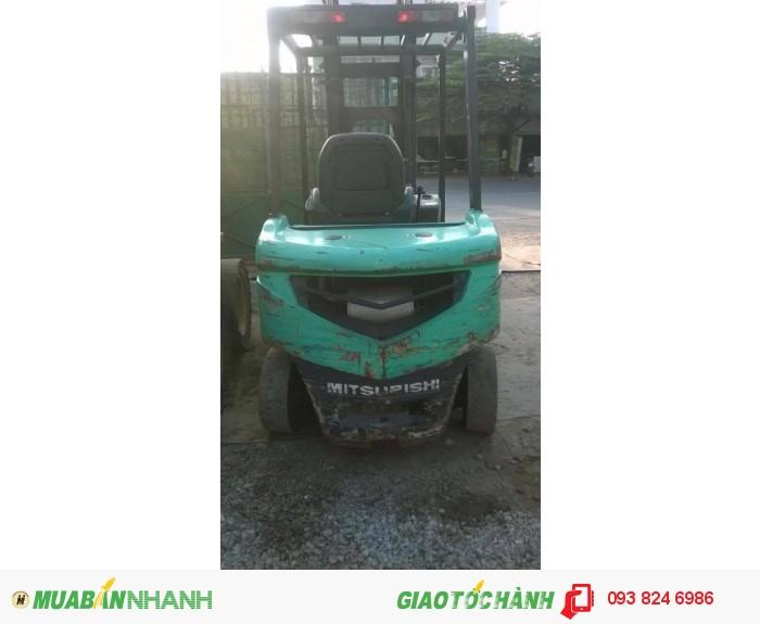 Hưng Phát Sửa chữa xe nâng chuyên nghiệp cơ động