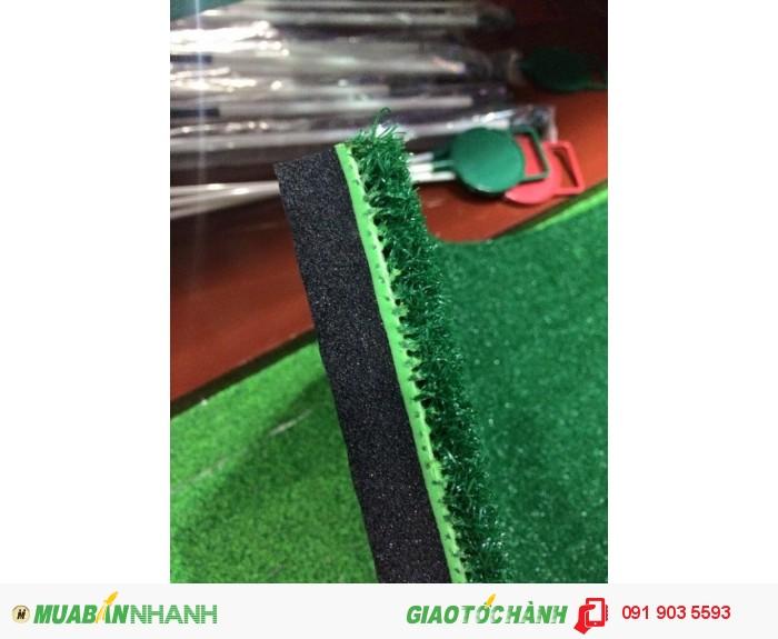 Giá để gậy golf inox ngoài trời giá rẻ,thảm golf, lưới golf,thiết bị golf, bóng