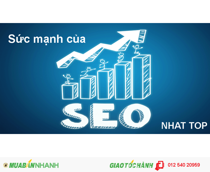 Khóa học Seo marketing online chất lượng ở Hà Nội