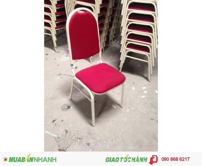 Bàn ghế nhà hàng tiệc cưới giá rẻ nhất0
