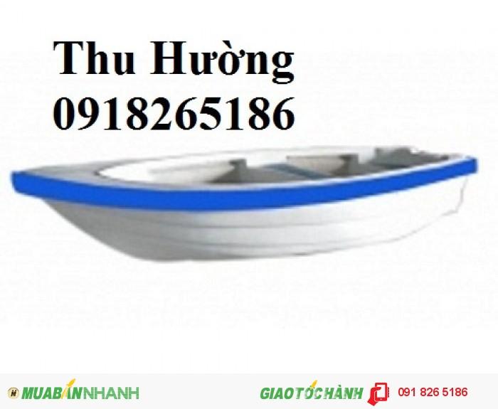 Thuyền chèo tay composite giá rẻ tại hà nội