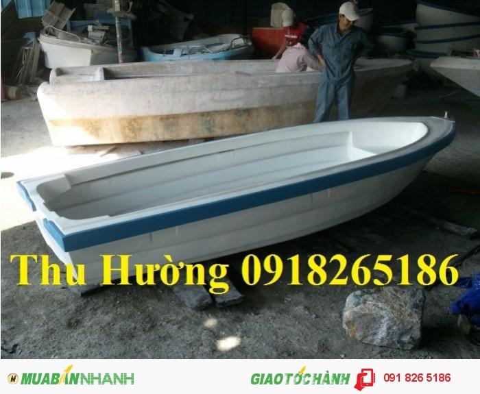 Chuyên cung cấp thuyền câu cá 4 người giá rẻ tại hà nội