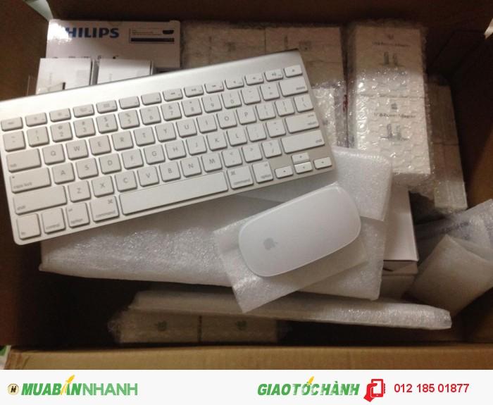 Magic Mouse 1 Refurbised chính hãng