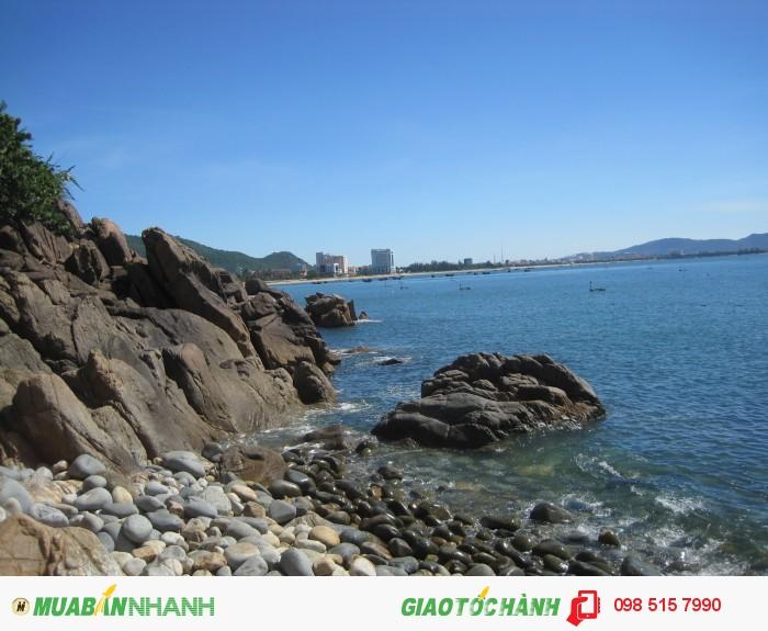 Du lịch Phú Yên 3 ngày
