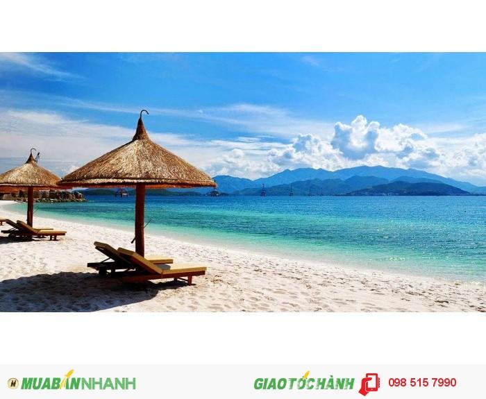 Du lịch Đà nẵng 3 ngày