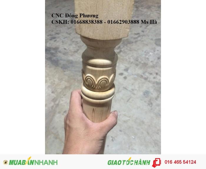 Công ty cung cấp máy đục tượng cnc tại Bắc Ninh và Bắc Giang tốt nhất