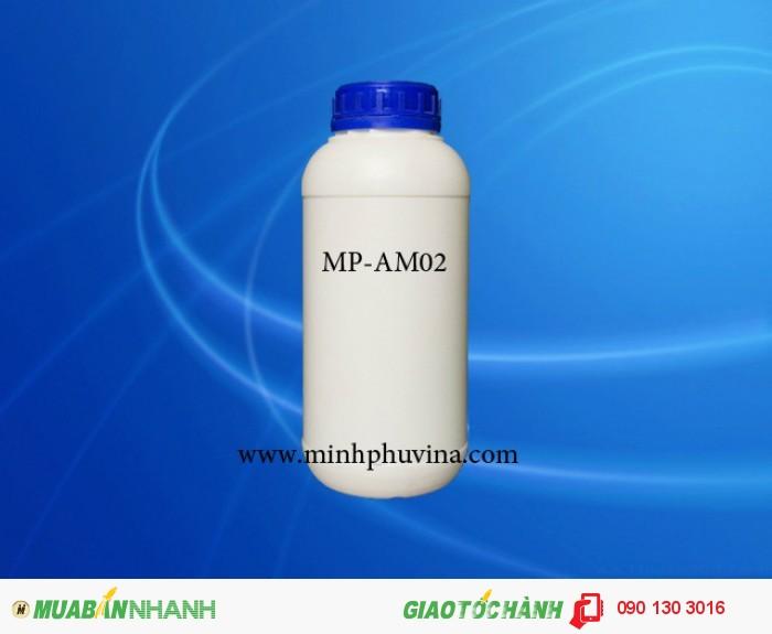 Chai nhựa thuốc bảo vệ thực vật5