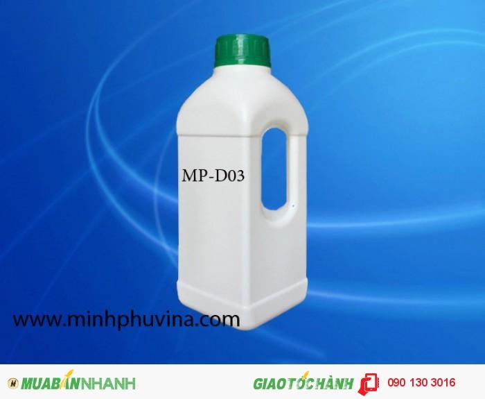 chai nhựa hóa chất7