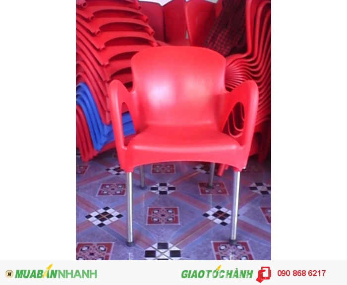 công ty chuyên sản xuất Bàn ghế cafe sân vườn ,ghế nhựa giả mây, nhựa đúc ,ghế nhà hàng ,khách sạn, quán bar,resots vv..0