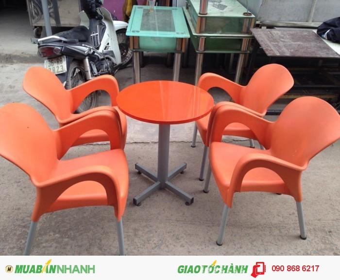 chuyên sản xuất Bàn ghế cafe sân vườn ,ghế nhựa giả mây, nhựa đúc ,ghế nhà hàng ,khách sạn, quán bar,resots vv3