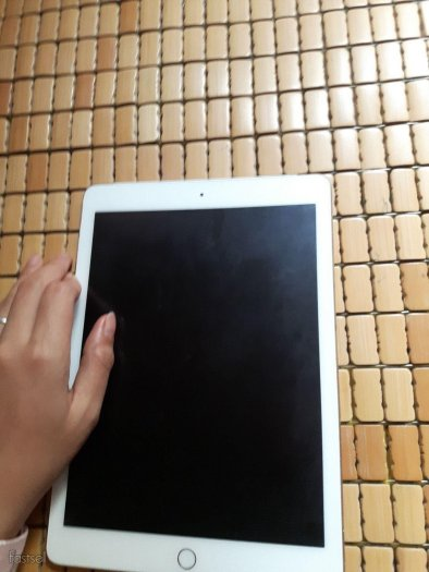 Bán ipad air 2