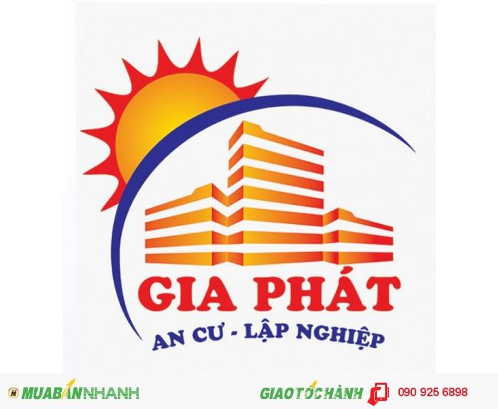MT Phan Sào Nam, P11, Tân Bình, DT: 6,2x10 m2, 1 lầu, cách chung cư BÀU CÁT 50m