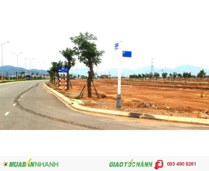 Cần bán gấp lô b1.115 giá rẻ khu  Nam Nguyễn Tri Phương