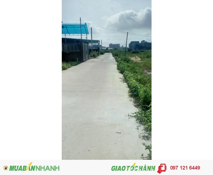 Bán đất nền giá rẻ Biên Hòa, Đồng Nai