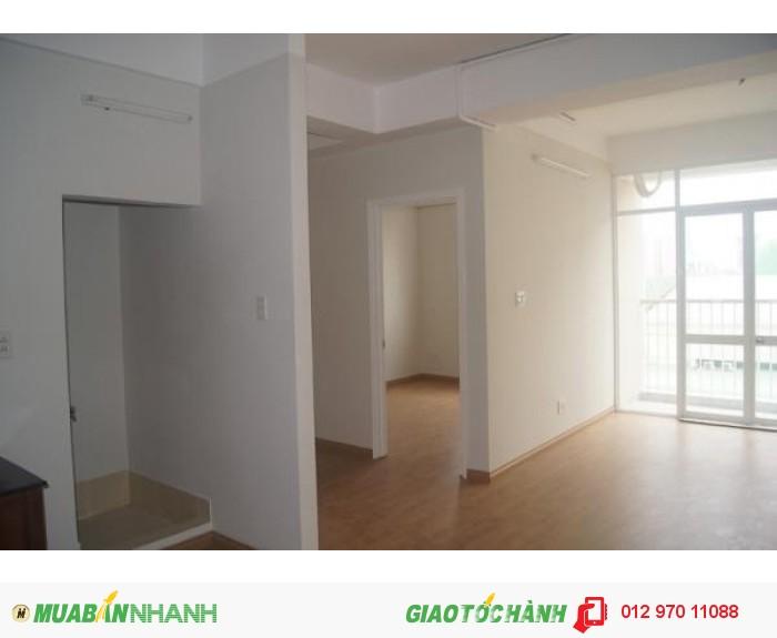 Cho thuê căn hộ chung cư Quang Thái, tân phú