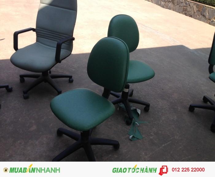Bọc ghế sofa quận 9, bọc ghế sofa tại nhà quận 9, bọc ghế sofs giá rẻ quận 9_ TPHCM gia cạnh tranh2