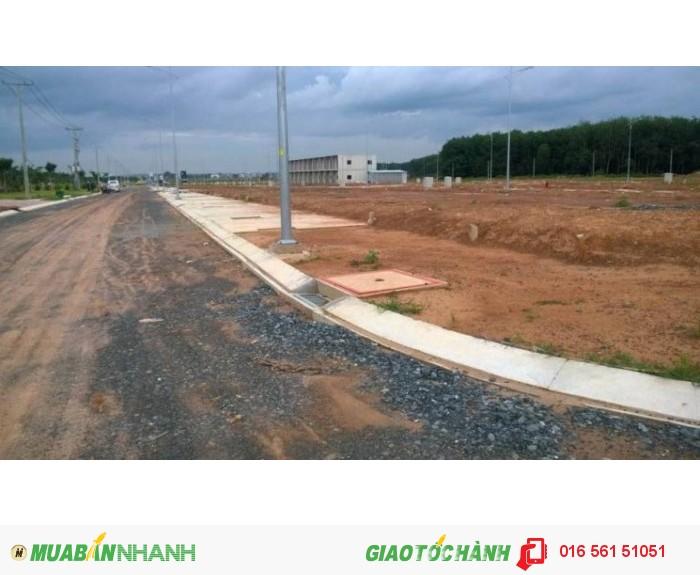 Đất nền dự án Central Land ,vị trí đắc địa,giá rẻ,thổ cư 100%.