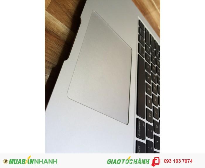 Macbook air 2013 MD761 | ram 8G.
