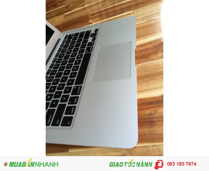 Macbook air 2015 MJVE2 | webcam, usb 3.0....