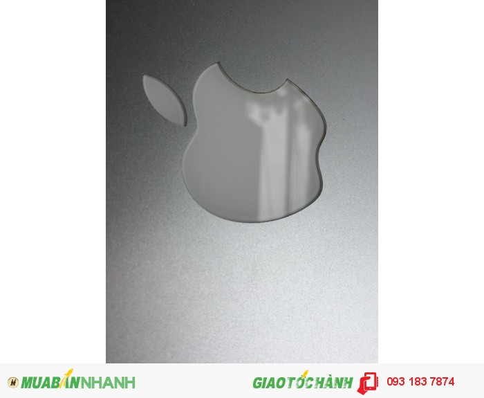 Macbook Air 2013 MD760 | pin 8h đến 10 giờ.