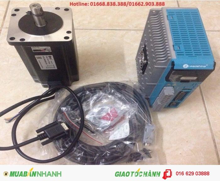 Công ty phân phối Linh kiện CNC giá rẻ nhất thị trường, 4