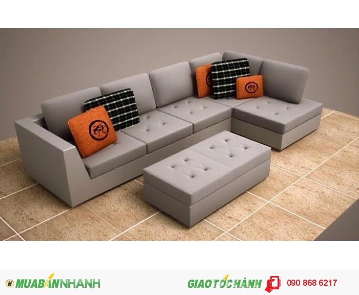 Sofa cần thanh lý giá rẻ
