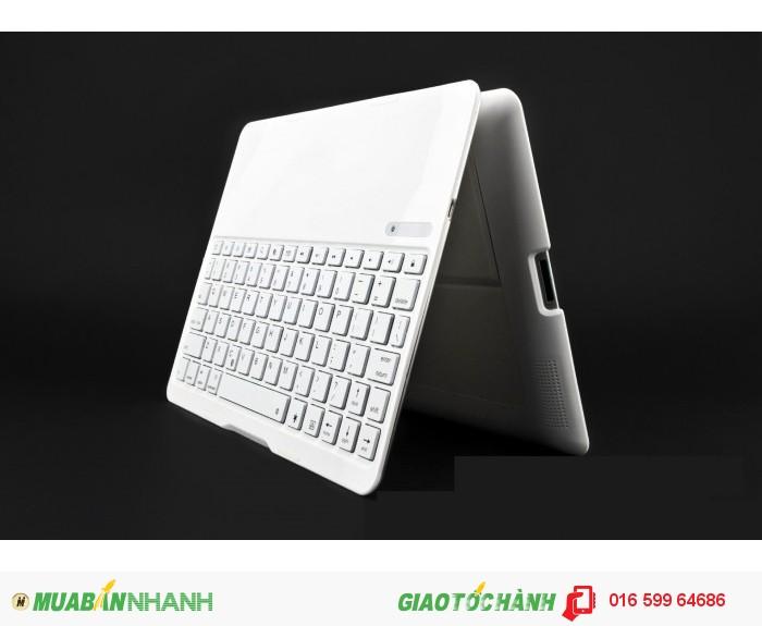bàn phím iPad 2 3 4 - Phụ kiện cho bạnbàn phím iPad 2 3 4 - Phụ kiện cho bạn