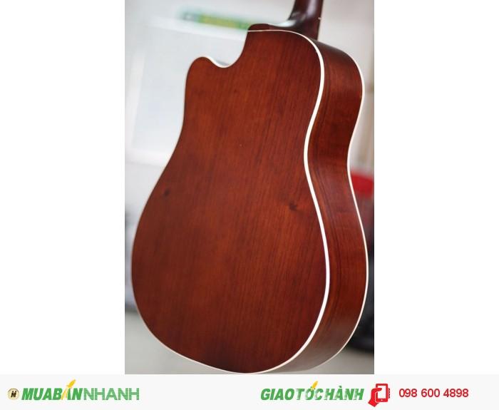Mua Bán Đàn Guitar chất lượng cao