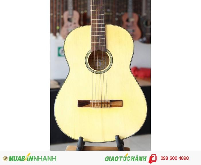 Đàn Guitar Giá Rẻ Ở Biên Hòa,guitar giá rẻ đồng nai