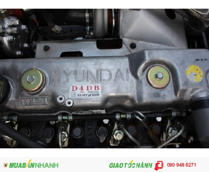 Hyundai Hd800 Tải Trọng 8 Tấn Hàng Hot Với Mọi Người,Giá Rẻ Nhất 0