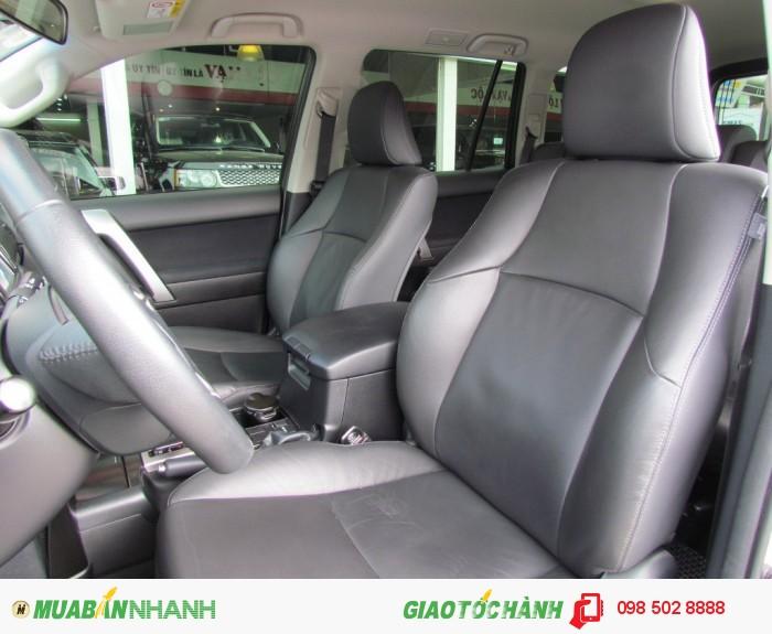 Toyota Prius sản xuất năm 2014 Số tự động Động cơ Xăng