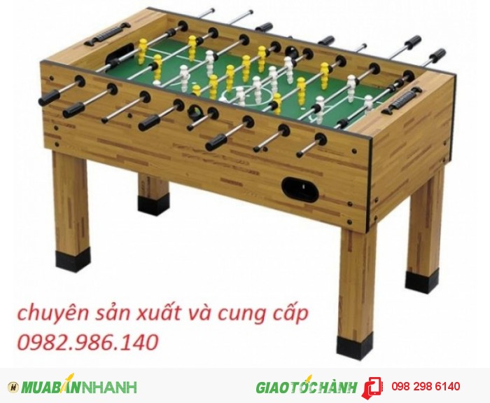 Bàn bi lắc giá rẻ Trịnh uyển