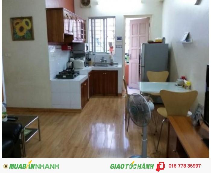 Chính chủ cần bán căn hộ tầng 6 Nơ 9B bán đảo Linh Đàm,quận Hoàng Mai,56m2,căn góc,đầy đủ NT