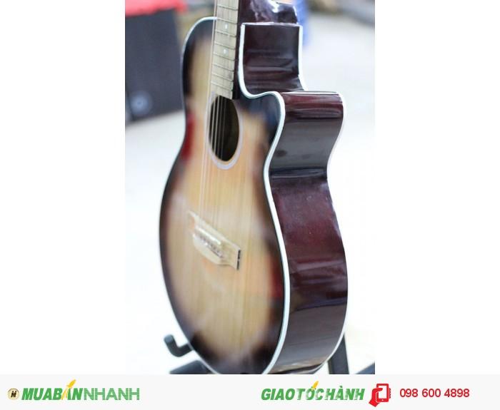 Guitar biên hòa,chuyên cung cấp đàn guitar giá rẻ cho các trung tâm và cửa hàng