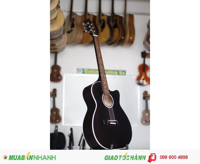 Guitar biên hòa chuyên cung cấp đàn guitar giá rẻ