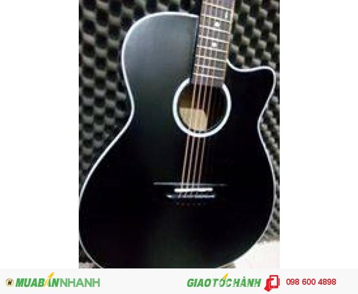 Đàn guitar cho người mới tập chơi guitar biên hòa