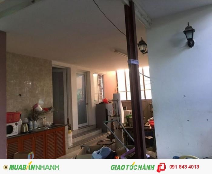 Bán nhà cấp 4 hẻm betong oto sat UBND xã Vĩnh Thạnh,Nha Trang