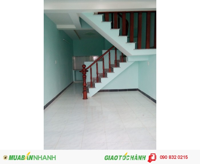 Nhà phố 30m2,2PN,1PK,1toilet, Xuân ThớiThượng, Hoocmôn