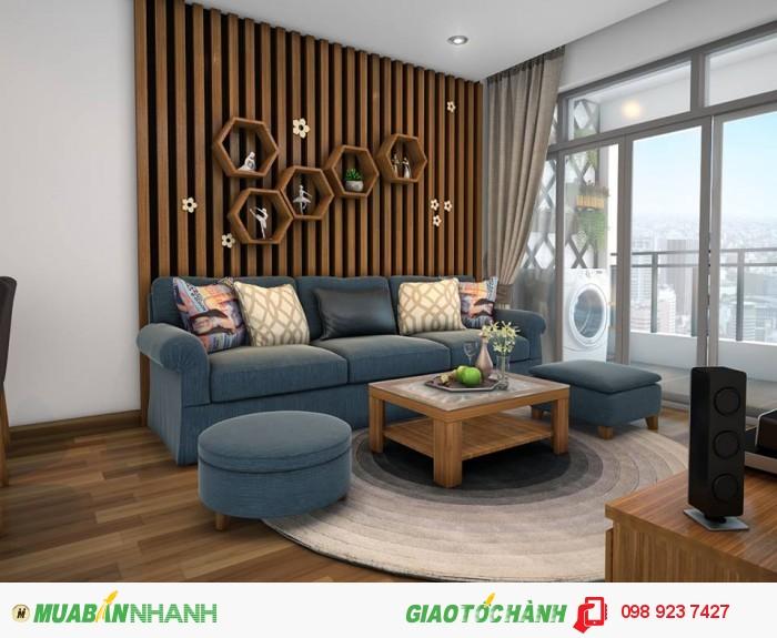 Chính chủ bán chung cư C37 Bộ Công An, 95m2, 3 phòng ngủ, giá rẻ như cho