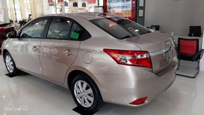 Toyota Wish sản xuất năm 2016 Số tay (số sàn) Động cơ Xăng