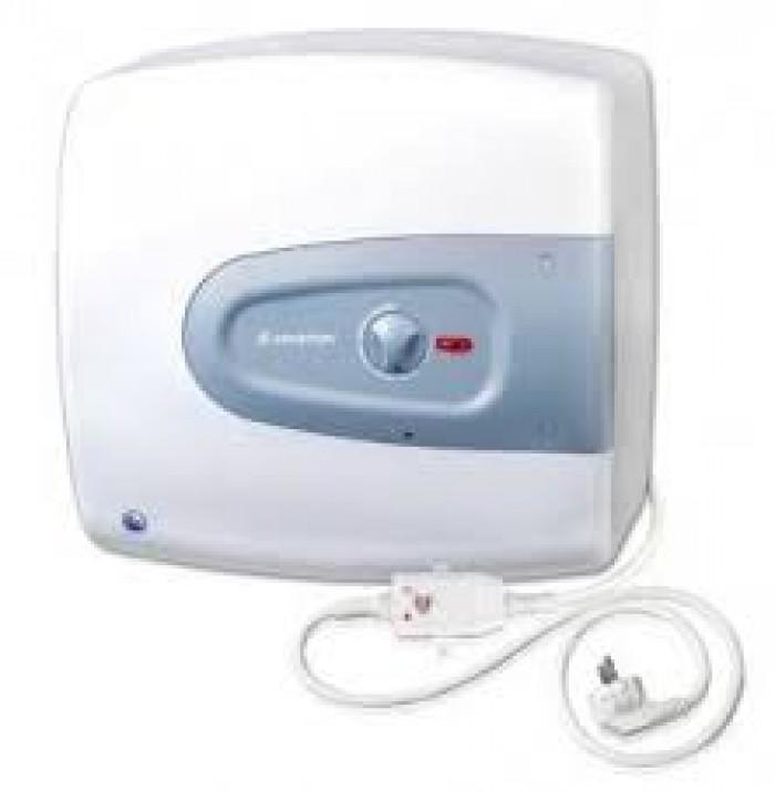 sửa chữa, lắp đặt bình nóng lạnh tại hà nội