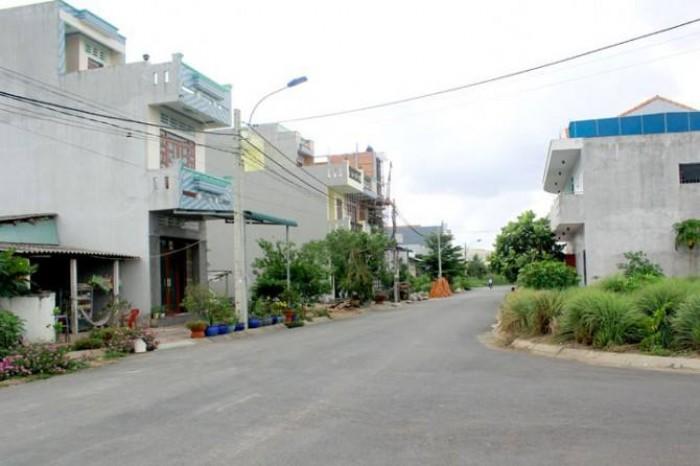 Lô đất MT Nguyễn Hữu Trí, liền kề bệnh viện NDD3, tthc ,chợ, 120 m2