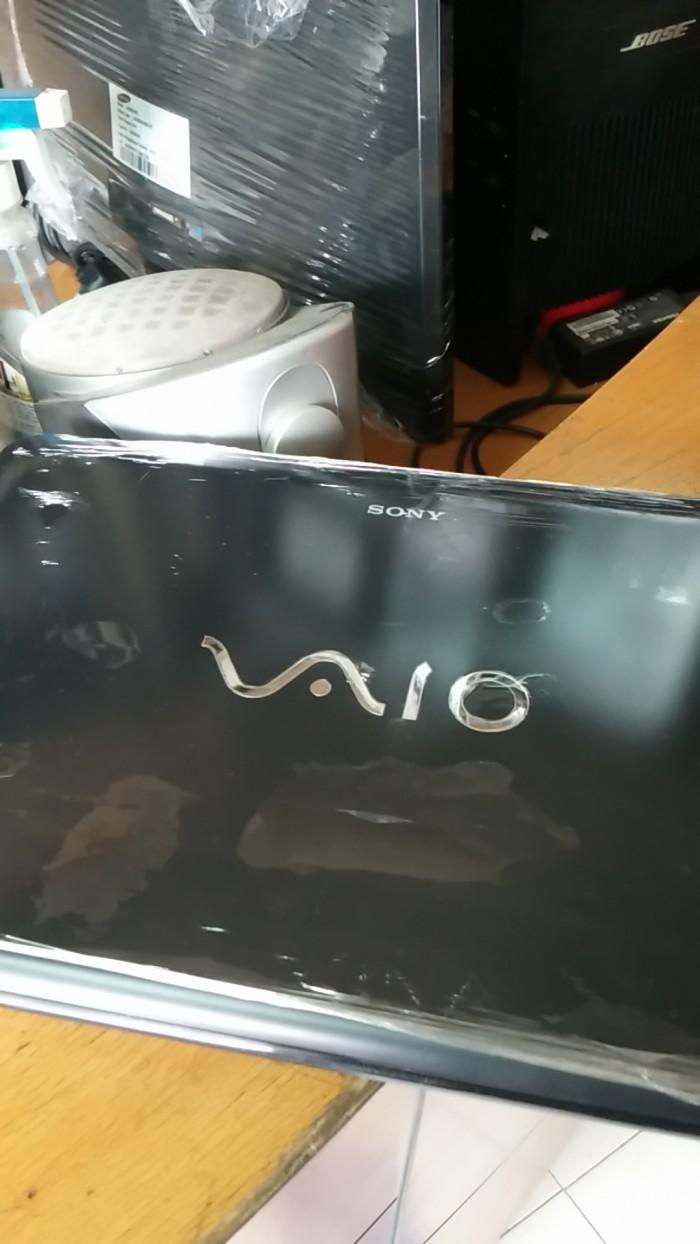Sony vaio -SVE14122CV2