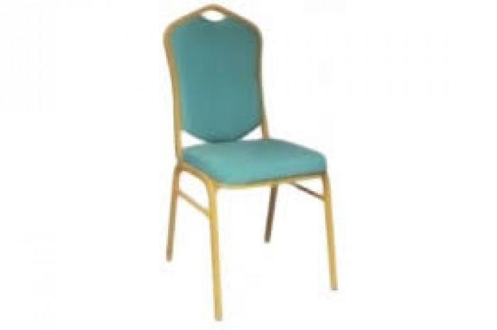 Bàn ghế nhà hàng giá rẻ nhất1