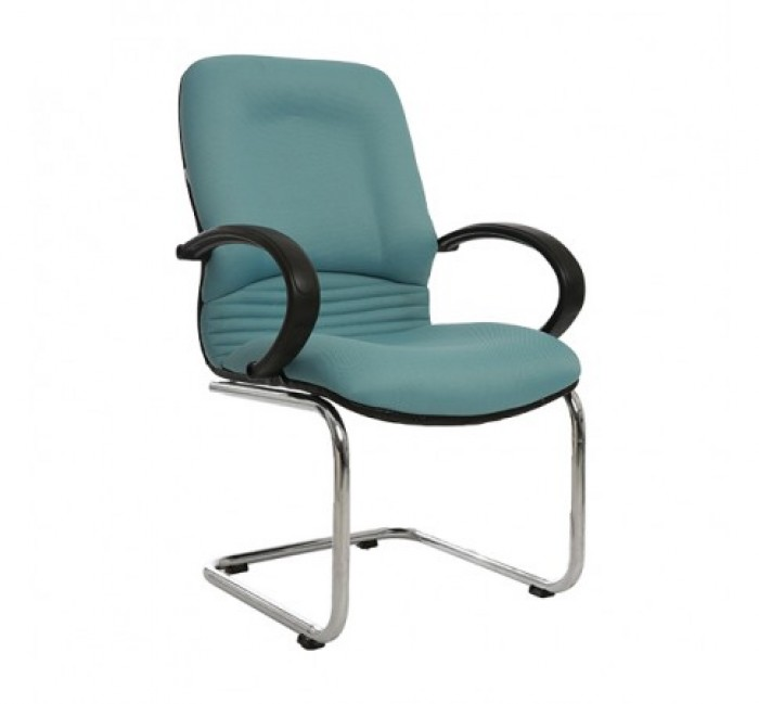 Ghế văn phòng GVPKT-302CX giá : 810.000 đ1