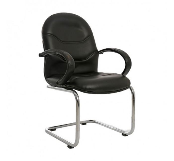Ghế văn phòng GVPKT-301CX Giá : 810.000 đ3