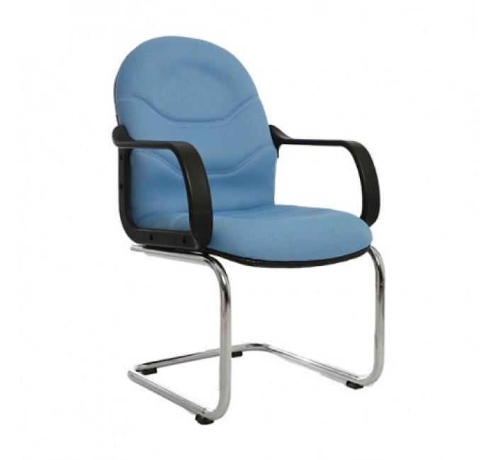 Ghế văn phòng GVPKT-301VX giá : 845.000 đ1
